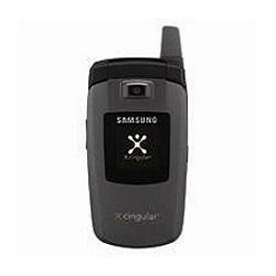 Usuñ simlocka kodem z telefonu Samsung c417
