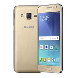 Usuñ simlocka kodem z telefonu Samsung J200