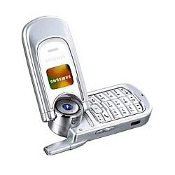 Usuñ simlocka kodem z telefonu Samsung P730