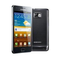 Jak zdj±æ simlocka z telefonu Samsung I9100 Galaxy S II