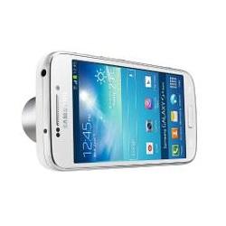 Usuñ simlocka kodem z telefonu Samsung Galaxy S4 Zoom