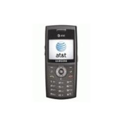 Usuñ simlocka kodem z telefonu Samsung A735