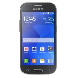 Jak zdj±æ simlocka z telefonu Samsung Galaxy Ace 4