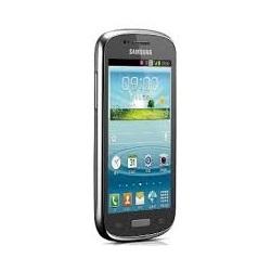 Usuñ simlocka kodem z telefonu Samsung i759
