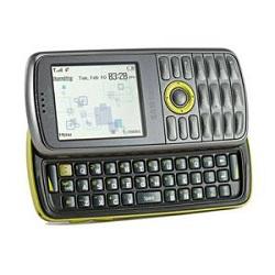 Usuñ simlocka kodem z telefonu Samsung T459