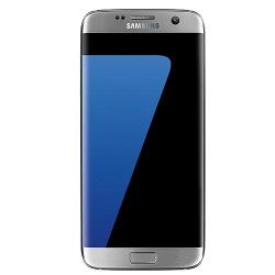 Jak zdj±æ simlocka z telefonu Samsung Galaxy S7 edge
