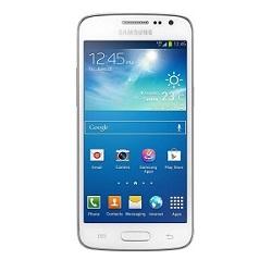 Usuñ simlocka kodem z telefonu Samsung G3812B Galaxy S3 Slim