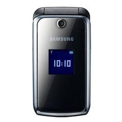 Usuñ simlocka kodem z telefonu Samsung M310