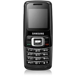 Usuñ simlocka kodem z telefonu Samsung B130