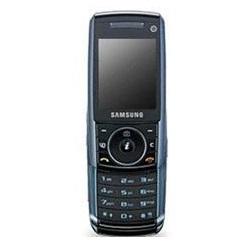 Usuñ simlocka kodem z telefonu Samsung A736