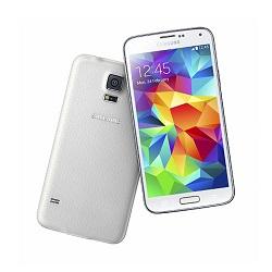 Usuñ simlocka kodem z telefonu Samsung G531F