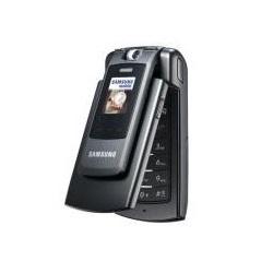 Usuñ simlocka kodem z telefonu Samsung P940