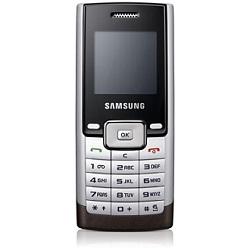 Usuñ simlocka kodem z telefonu Samsung B200