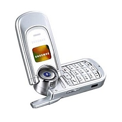 Usuñ simlocka kodem z telefonu Samsung P730C
