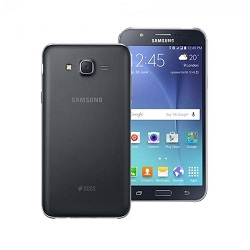 Jak zdj±æ simlocka z telefonu Samsung Galaxy J7