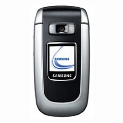Usuñ simlocka kodem z telefonu Samsung D730