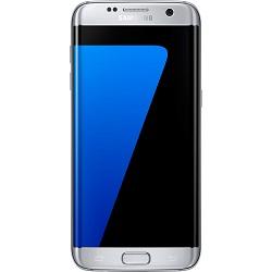 Jak zdj±æ simlocka z telefonu Samsung Galaxy S7 edge G935