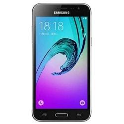 Usuñ simlocka kodem z telefonu Samsung J320