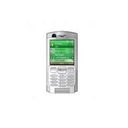 Usuñ simlocka kodem z telefonu Samsung P950