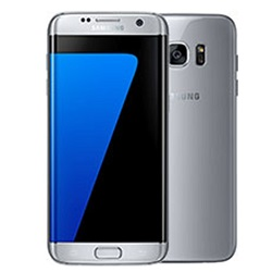 Usuñ simlocka kodem z telefonu Samsung Galaxy S7 G930