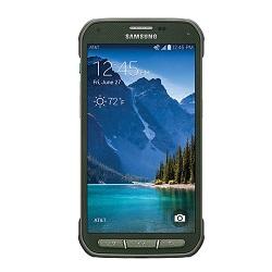 Jak zdj±æ simlocka z telefonu Samsung Galaxy S5 Active