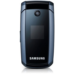 Usuñ simlocka kodem z telefonu Samsung J400A