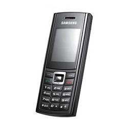 Usuñ simlocka kodem z telefonu Samsung B210