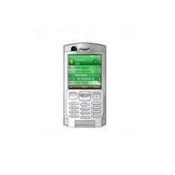 Usuñ simlocka kodem z telefonu Samsung P950A