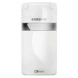 Usuñ simlocka kodem z telefonu Samsung I6210