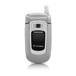 Usuñ simlocka kodem z telefonu Samsung SCH-A850