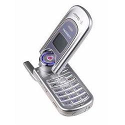 Usuñ simlocka kodem z telefonu Samsung P735