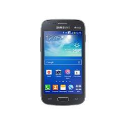 Usuñ simlocka kodem z telefonu Samsung Galaxy Ace III Duos
