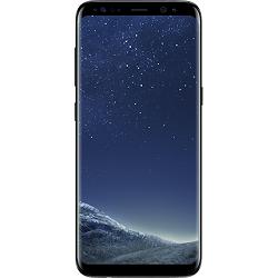 Usuñ simlocka kodem z telefonu Samsung Galaxy S8