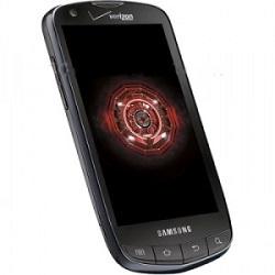 Usuñ simlocka kodem z telefonu Samsung SCH-i510