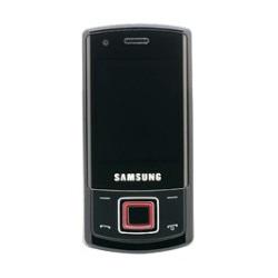 Usuñ simlocka kodem z telefonu Samsung C5110