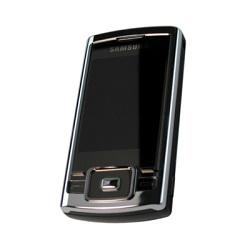 Usuñ simlocka kodem z telefonu Samsung P960