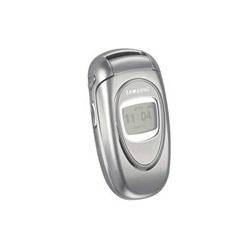 Usuñ simlocka kodem z telefonu Samsung X466