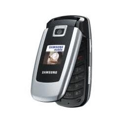 Usuñ simlocka kodem z telefonu Samsung Z230