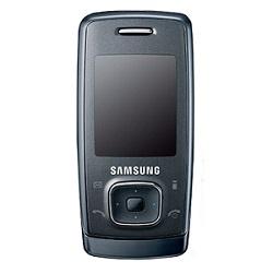 Usuñ simlocka kodem z telefonu Samsung S720I