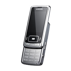 Usuñ simlocka kodem z telefonu Samsung G800