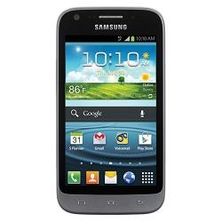Usuñ simlocka kodem z telefonu Samsung Galaxy Victory 4G LTE L300