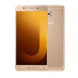 Usuñ simlocka kodem z telefonu Samsung Galaxy J7 Max