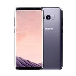 Usuñ simlocka kodem z telefonu Samsung Galaxy S8+