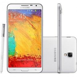Usuñ simlocka kodem z telefonu Samsung Galaxy Note 3 Neo Duos