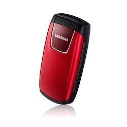 Usuñ simlocka kodem z telefonu Samsung B270