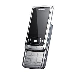 Usuñ simlocka kodem z telefonu Samsung G800V