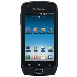 Usuñ simlocka kodem z telefonu Samsung T759 Exhibit 4G