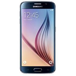 Usuñ simlocka kodem z telefonu Samsung SM-G920FD