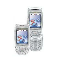 Usuñ simlocka kodem z telefonu Samsung P777A