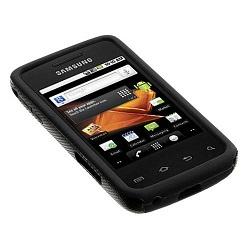 Usuñ simlocka kodem z telefonu Samsung M820 GALAXY PREVAIL